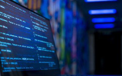LinkedIn toma medidas sobre las cuentas falsas que inundan la red