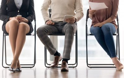 LinkedIn cuenta con dos herramientas para preparar las entrevistas de trabajo