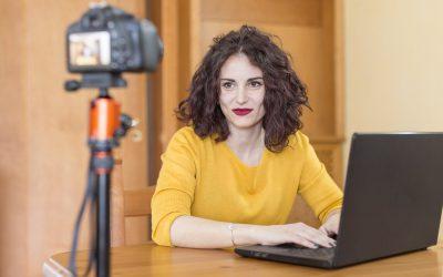Cinco `influencers´ de habla hispana en LinkedIn