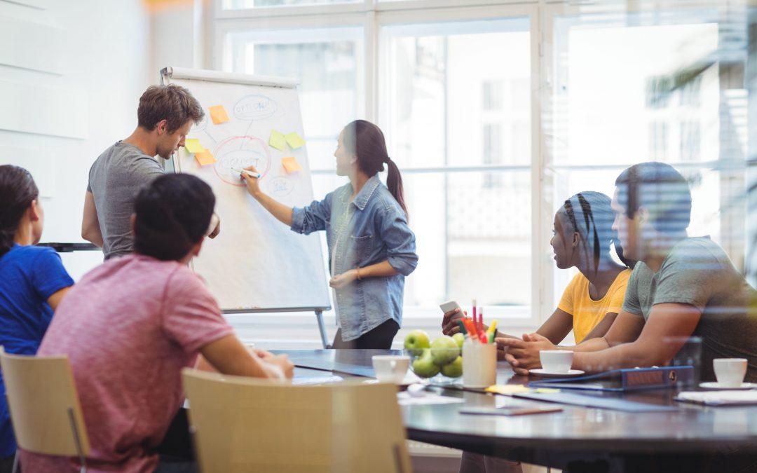 LinkedIn, una plataforma potencial para tu negocio